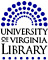 University of Virginia Library Logo