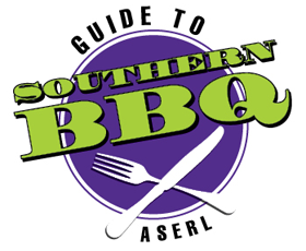 ASERL Guide to Southern BBQ