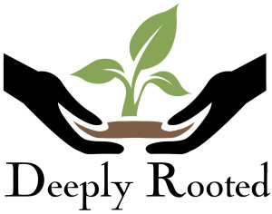 deeply rooted logo-05