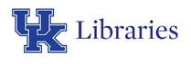 UK_Libraries_logo_2017