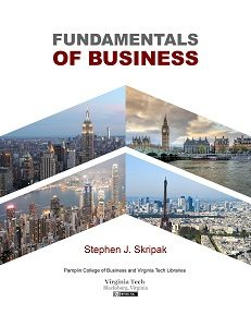small-FundamentalsOfBusiness_Amazon